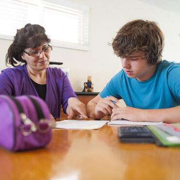 Hire a Fraser Valley science tutor!